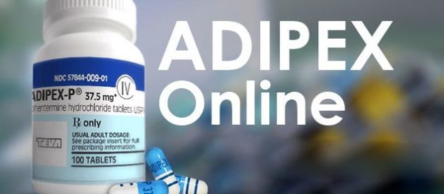 Buy Adipex Online? – Why It's a BAD Idea - A Healthy Juicer